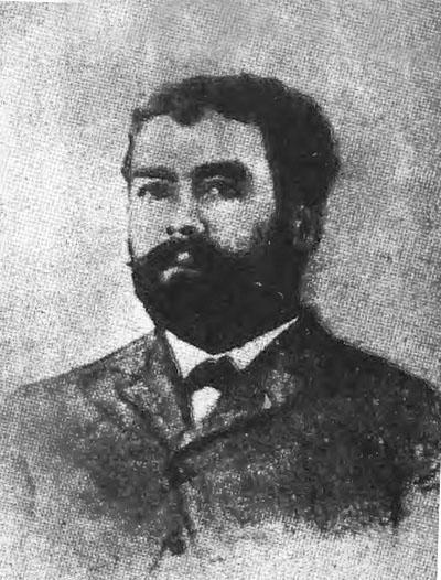 Carlos_Fermín_Fitzcarrald