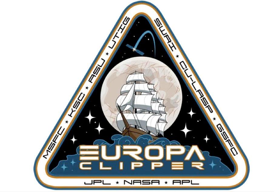 nasa_europaclipper_patch01-lg
