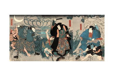 sekiguchi-yataro-yoshioka-kanefusa-miyamoto-musashi